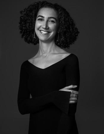 EmiliaPetrarca-Headshot